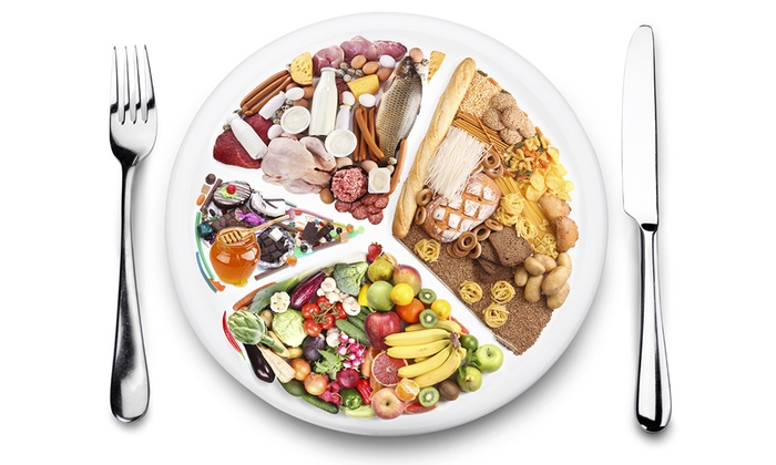 Athelas - Athelas: Visita nutrizionale con controlli e trattamento Slim Body (sconto 90%)