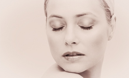 $79 for a Diamond Peel with Collagen Treatment Package at Forever Young Beauty & Body Care Center ($336 Value)