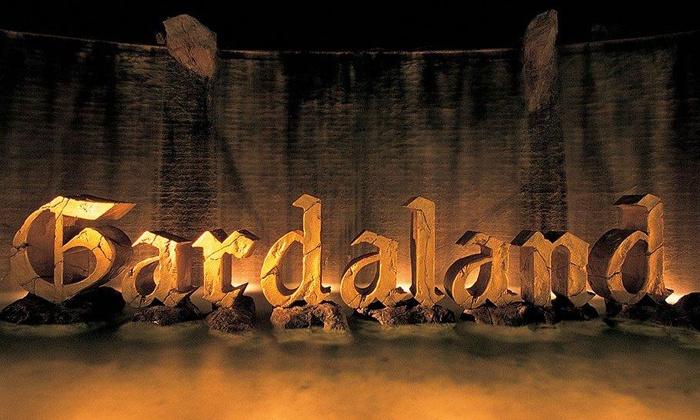 Babila srl: Gardaland Park - 2 ingressi per vivere le emozioni adrenaliniche del parco a 55 €