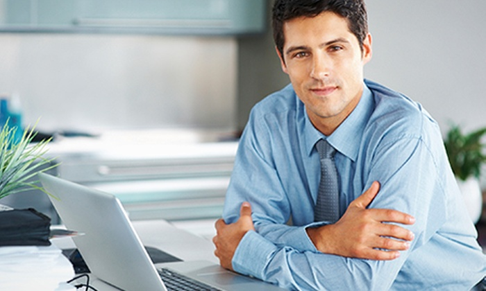 E-Careers: Lean Six Sigma Online Training from £99 with e-Careers.com (Up to 89% Off)