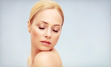20, 40, or 60 Units of Botox at Evolve Weight and Age Management (Up to 51% Off)