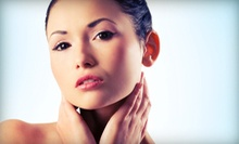 One, Three, or Five Microdermabrasion Treatments at Reju Beauty Spa (Up to 55% Off)