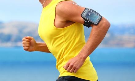 MogoLife Sports Armband for iPhones
