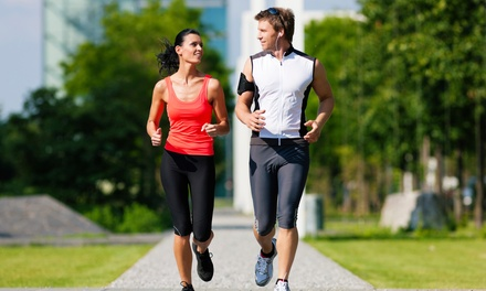$30 for $50 Worth of Athletic Apparel and Merchandise at Sportspectrum