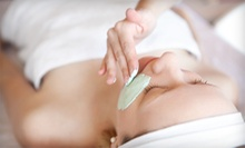 One or Two Facials, or One Back Treatment at Essentials with TLC (Up to 68% Off)