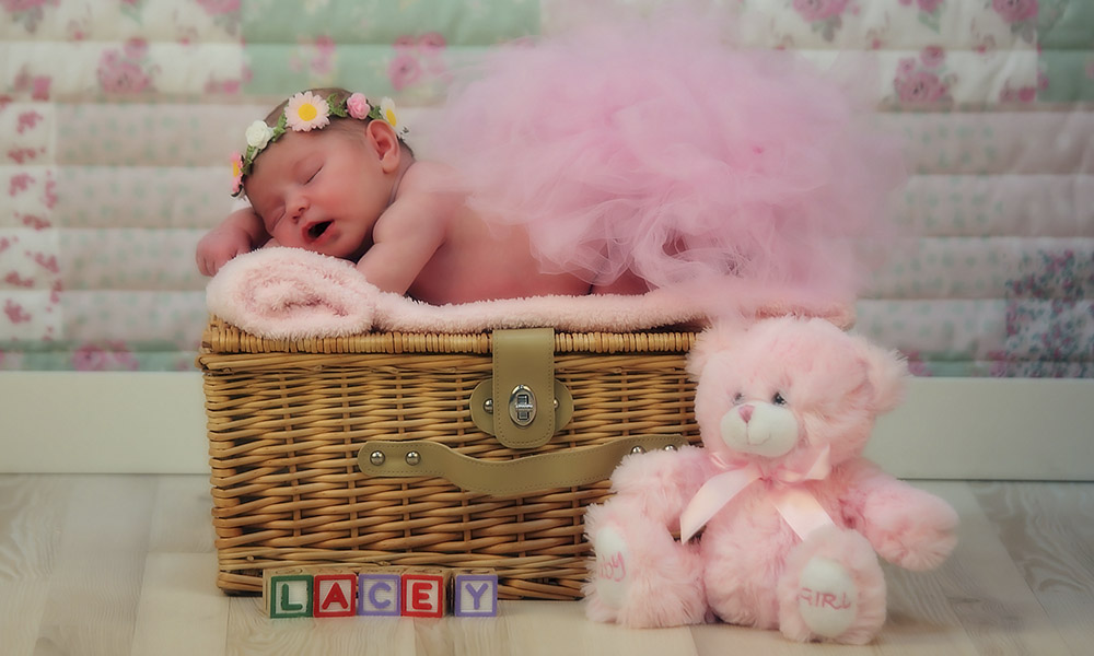 6 Month Old Baby Gifts Uk : Bump to baby shoot with prints boyd photographers groupon