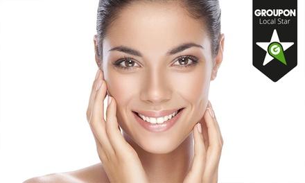 Your Care — Matosinhos: uma ou duas sessões de peeling facial Beauté Neuve da Guinot desde 24,90€