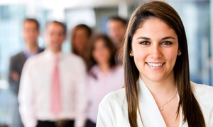 $37 For 12 Months Of Access To First-time Manager Training Bundle From Learnsmart ($995 Value)