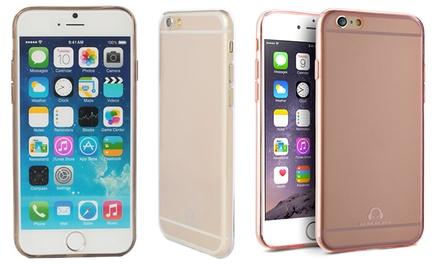 Gear Beast GearJelly Air Flexible Case for iPhone 6