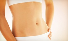 Two, Four, or Six Lipo-Laser Treatments at Philly Lipo Laser (Up to 87% Off)