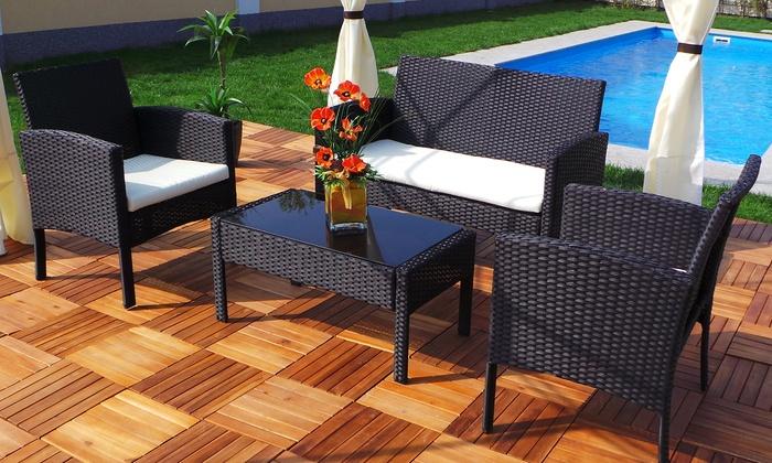 evemotion deal du jour groupon. Black Bedroom Furniture Sets. Home Design Ideas