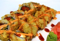 Prix Fixe Dinner for Two or $7 for $14 Worth of Japanese Food for Lunch at Genki Noodles & Sushi