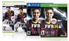 Deals on FIFA 14 for PS3, PS4, Xbox 360, or Xbox One