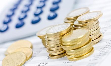Academy of Financial Trading: curso online de transações de ações por 14,90€