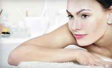 One or Two Foot or Swedish Massages at Tipp Top Therapeutic Massage (Up to 55% Off)