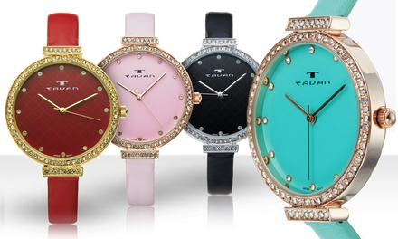 Tavan Dori Women's Watches