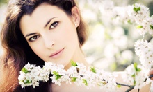 One or Three Custom Medical Facials with Extractions at Skin Secrets, Inc. Boca Aesthetic Med Spa (Up to 64% Off)