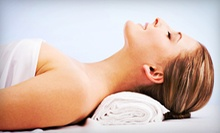 Two, Four, or Six Photo-Rejuvenation Facials at Wellness Med Clinic (Up to 78% Off)