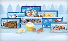 Entenmanns Baked Goods at Entenmann's Bakery Outlet (Up to 55% Off)