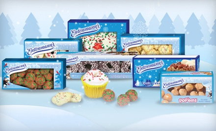 Entenmanns Baked Goods at Entenmann&#x27;s Bakery Outlet (Up to 55% Off)