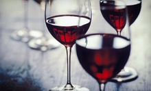$35 for $70 Toward Winemaking Services at Tri-Cities Wine Kitz