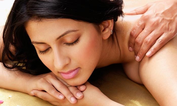 happy ending massage northern virginia Ballarat