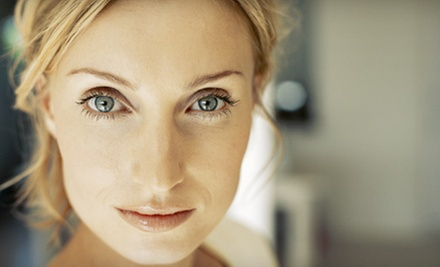 $299 for One Syringe of Juvderm or 1 cc of Restylane at Cosmetic LaserWorks Medical Group ($750 Value)