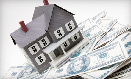 $59 for a 40-Hour Michigan Real Estate Licensing Class from Real Estate One Academy ($120 Value)