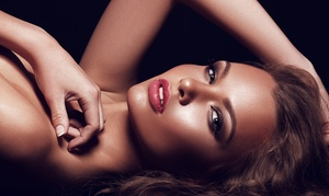$139 For 20 Units Of Botox At Skin Diva Medical Aesthetics ($240 Value)