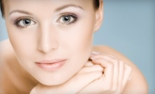 Microdermabrasion Treatments at Parma Spa and Center for Health (Up to 55% Off). Three Options Available.
