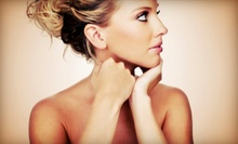 $15 for a Full-Body Spray Tan at Rochester Beauty Lounge ($35 Value)