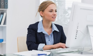 $5 For A Complete Sql Database Course From Skillsuccess ($199 Value)