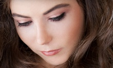 One, Three, or Six Face and Neck Microdermabrasion Treatments at Kimball Skin Care (Up to 67% Off)