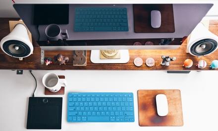 Xtreme Bluetooth Keyboard