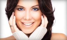 $64 for a Regency Patient Club Membership with Dental-Services Package at Regency Dental ($129 Value)