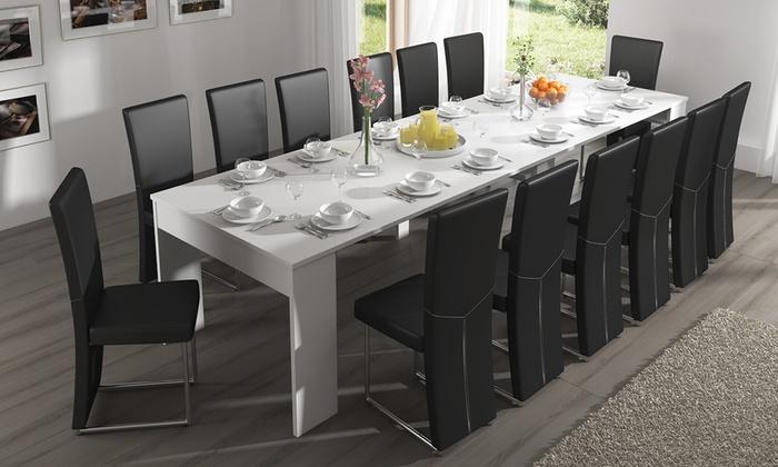 comfort offers deal du jour groupon. Black Bedroom Furniture Sets. Home Design Ideas