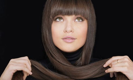 AR Hair Studio — Chiado: alisamento capilar de argan ou tanínico desde 29,90€