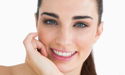 Smile Centre — Braga: tratamento de ortodontia com aparelho invisível Invisalign por 749€