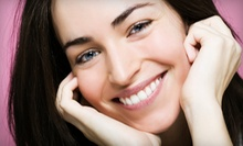$49 for Dental Exam with Cleaning and X-rays at Gentle Dental Care &amp; Orthodontic Care ($363 Value)