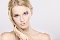 One, Three, or Six Microdermabrasion Treatments at Seriously Skin (Up to 75% Off)