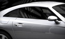 Complete Interior and Exterior Car Detail at Carsmetology (Up to 51% Off). Two Locations Available.