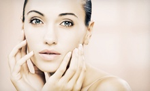 One or Two Dermaplaning Sessions at SkinScience Clinic (Up to 60% Off)