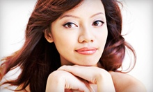 $99 for Photofacial, Microdermabrasion, and Mask at Spa by Lora ($225 Value)