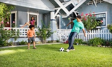 $49 for a Preventative Interior and Exterior Pest Treatment from Southern Pest Control ($300 Value)