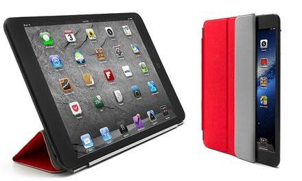 Smartcover vermelha para iPad Mini 1, 2 e 3 por 9,90€