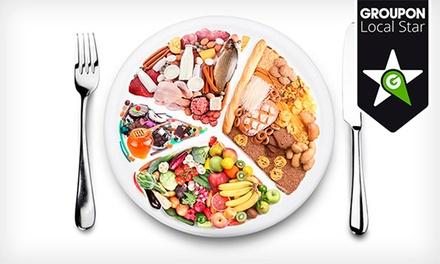 Lets Smile — Miraflores: um ou dois testes de intolerância alimentar Pronutri desde 29,90€