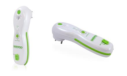 Máquina de depilação a laser Daewoo Dlx-1088 por 89,90€
