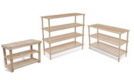 sardaigne promo carrefour new promo ideas. Black Bedroom Furniture Sets. Home Design Ideas