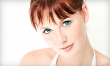 3 or 10 Skin Growth, Age Spot, or Sun Spot Treatments at Skin Essence (Up to 52% Off)