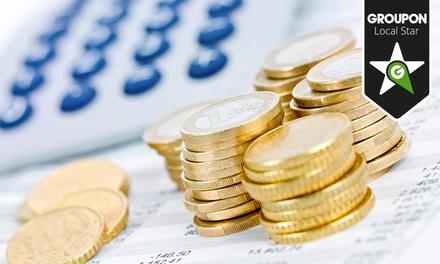Academy of Financial Trading: curso online de bolsa de valores por 14,90€